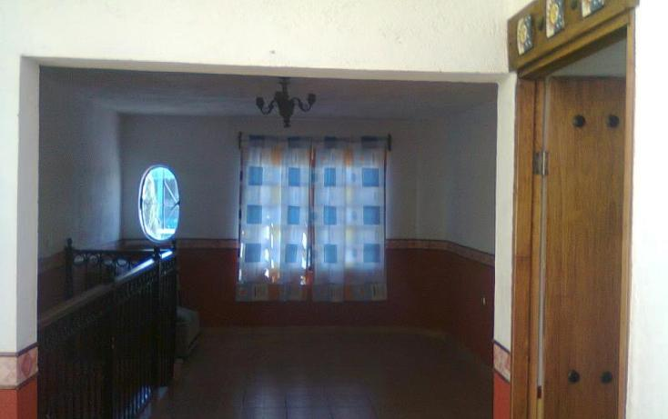 Foto de casa en venta en mayo de 1812 1309, morelos i, aguascalientes, aguascalientes, 0 No. 07