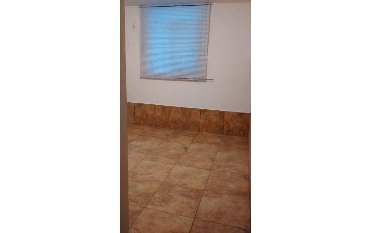 Foto de departamento en venta en  , mayorazgo, puebla, puebla, 1126359 No. 04