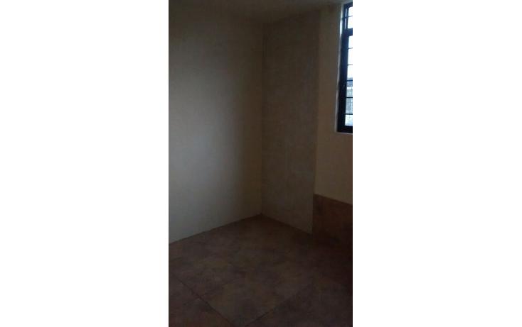 Foto de departamento en venta en  , mayorazgo, puebla, puebla, 1126359 No. 05