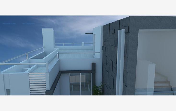 Foto de casa en venta en  , mayorazgo, puebla, puebla, 1674474 No. 02