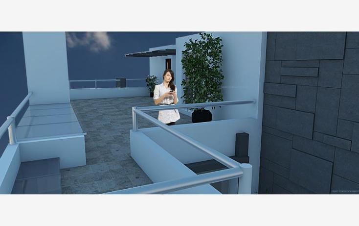 Foto de casa en venta en  , mayorazgo, puebla, puebla, 1674474 No. 03