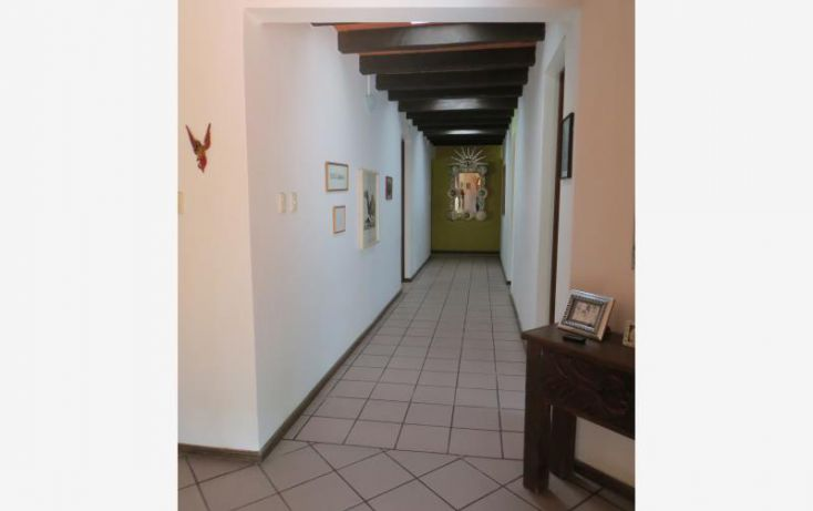 Foto de casa en renta en, mayorazgo, san sebastián tutla, oaxaca, 1612360 no 03