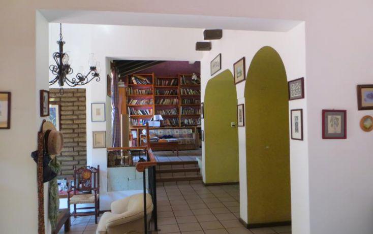 Foto de casa en renta en, mayorazgo, san sebastián tutla, oaxaca, 1612360 no 04