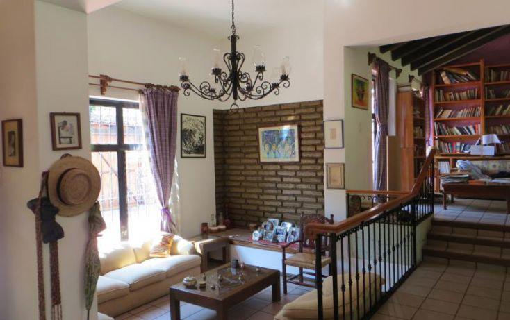 Foto de casa en renta en, mayorazgo, san sebastián tutla, oaxaca, 1612360 no 05