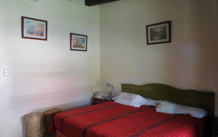 Foto de casa en renta en, mayorazgo, san sebastián tutla, oaxaca, 1612360 no 15