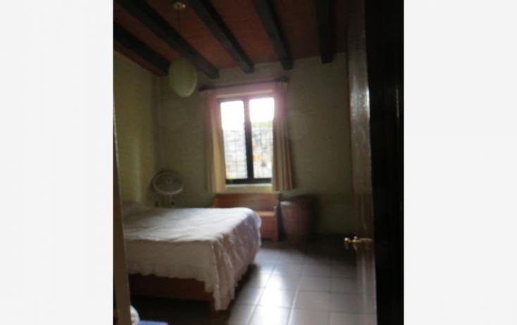 Foto de casa en renta en, mayorazgo, san sebastián tutla, oaxaca, 1612360 no 19
