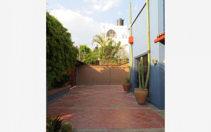 Foto de casa en renta en, mayorazgo, san sebastián tutla, oaxaca, 1612360 no 24