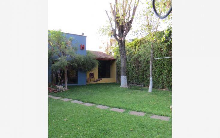 Foto de casa en renta en, mayorazgo, san sebastián tutla, oaxaca, 1612360 no 28