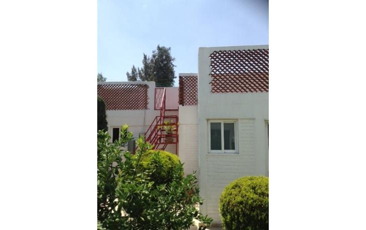 Foto de casa en renta en  , mayorazgos de la concordia, atizapán de zaragoza, méxico, 1189317 No. 03