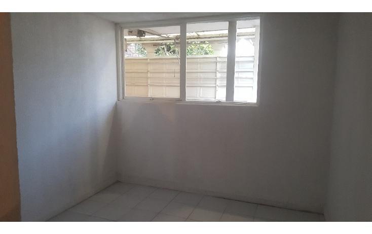 Foto de casa en venta en  , mayorazgos de la concordia, atizapán de zaragoza, méxico, 1786474 No. 02