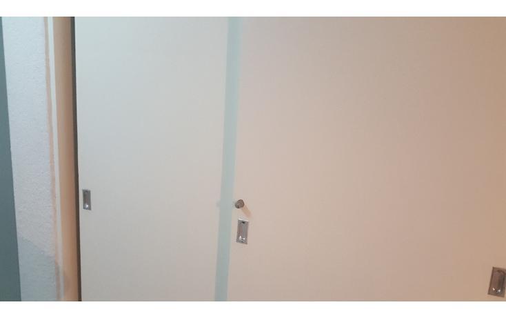 Foto de casa en venta en  , mayorazgos de la concordia, atizapán de zaragoza, méxico, 1786474 No. 07