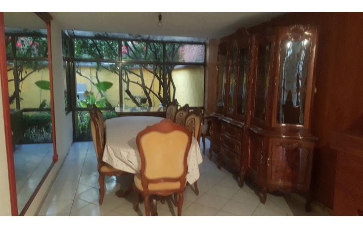 Foto de casa en venta en  , mayorazgos de la concordia, atizapán de zaragoza, méxico, 1786474 No. 19