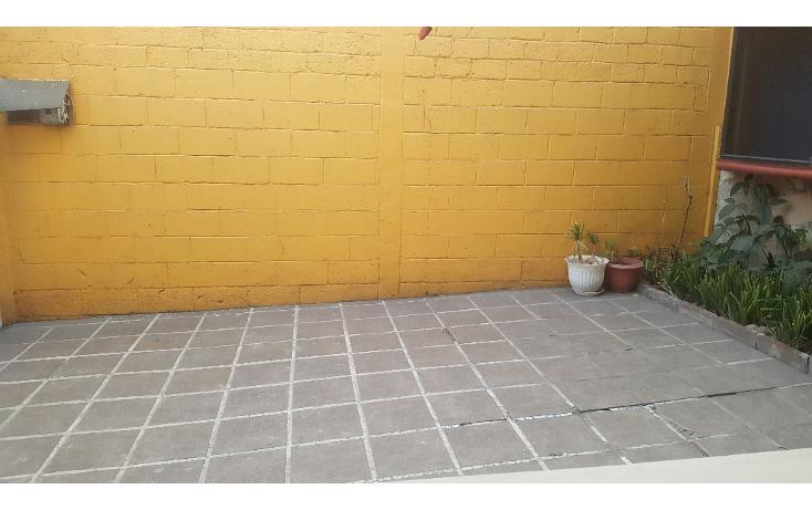 Foto de casa en venta en  , mayorazgos de la concordia, atizapán de zaragoza, méxico, 1786474 No. 22