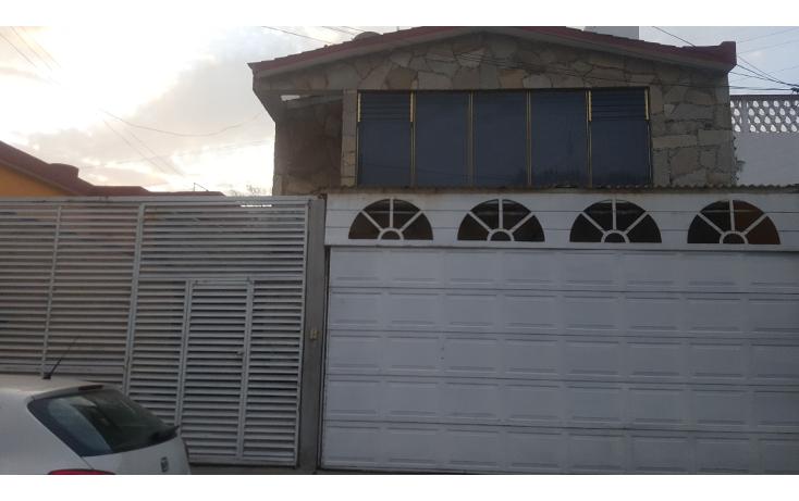 Foto de casa en venta en  , mayorazgos de la concordia, atizapán de zaragoza, méxico, 1786474 No. 25