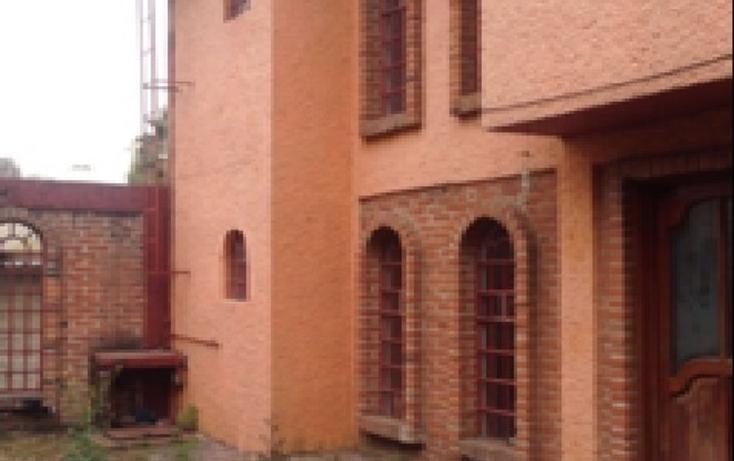 Foto de casa en venta en  , mayorazgos de la concordia, atizapán de zaragoza, méxico, 1939685 No. 01
