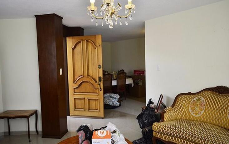 Foto de casa en venta en  , mayorazgos de los gigantes, atizapán de zaragoza, méxico, 1403901 No. 03