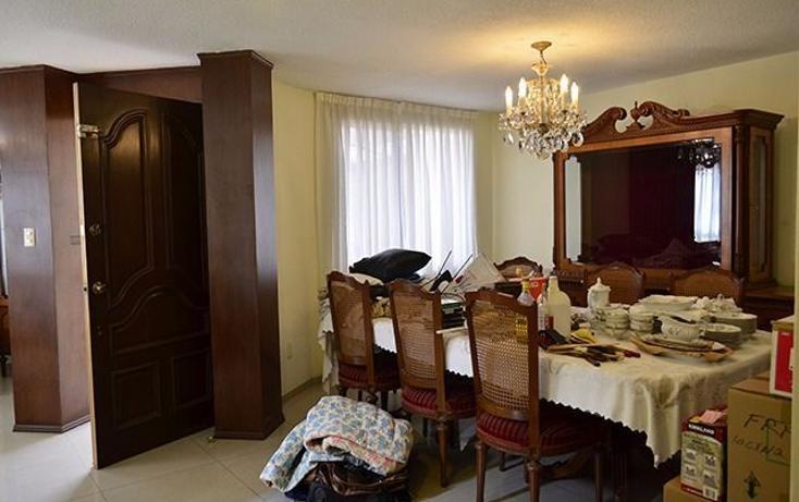 Foto de casa en venta en  , mayorazgos de los gigantes, atizapán de zaragoza, méxico, 1403901 No. 06