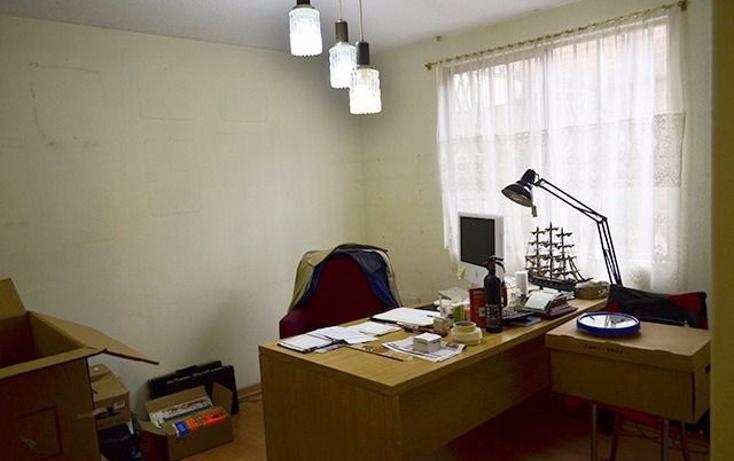 Foto de casa en venta en  , mayorazgos de los gigantes, atizapán de zaragoza, méxico, 1403901 No. 07