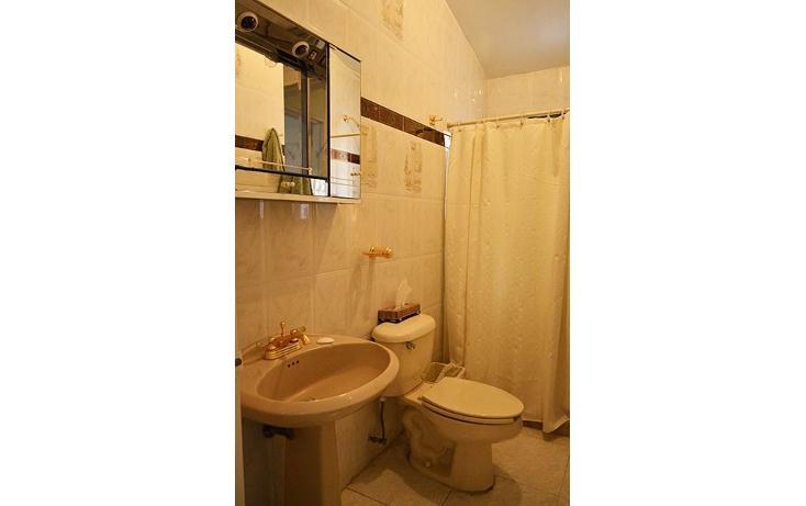 Foto de casa en venta en  , mayorazgos de los gigantes, atizapán de zaragoza, méxico, 1403901 No. 11