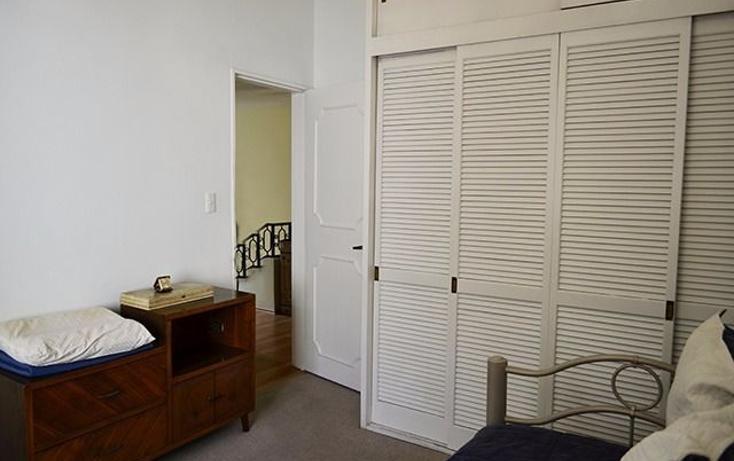 Foto de casa en venta en  , mayorazgos de los gigantes, atizapán de zaragoza, méxico, 1403901 No. 13