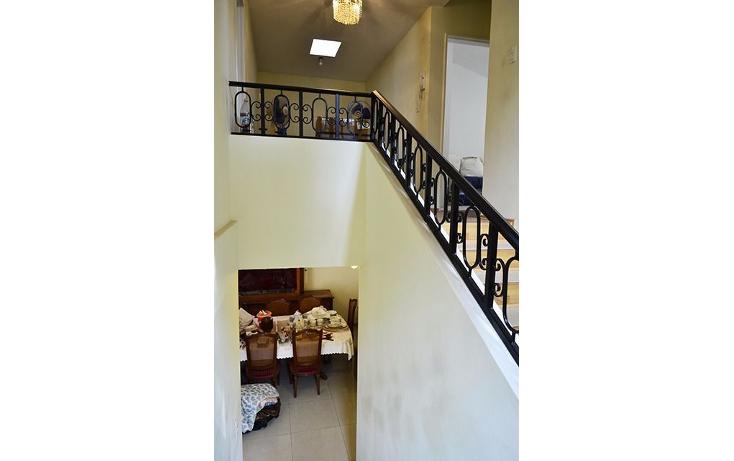 Foto de casa en venta en  , mayorazgos de los gigantes, atizapán de zaragoza, méxico, 1403901 No. 22