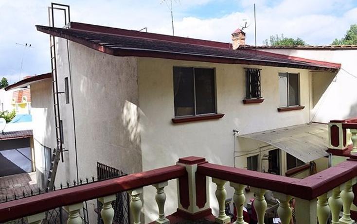 Foto de casa en venta en  , mayorazgos de los gigantes, atizapán de zaragoza, méxico, 1403901 No. 25