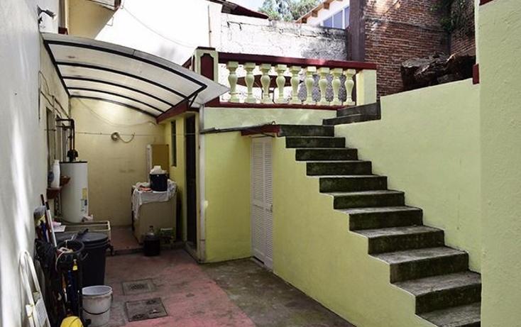 Foto de casa en venta en  , mayorazgos de los gigantes, atizapán de zaragoza, méxico, 1403901 No. 26