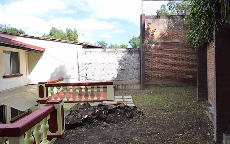 Foto de casa en venta en  , mayorazgos de los gigantes, atizapán de zaragoza, méxico, 1403901 No. 27