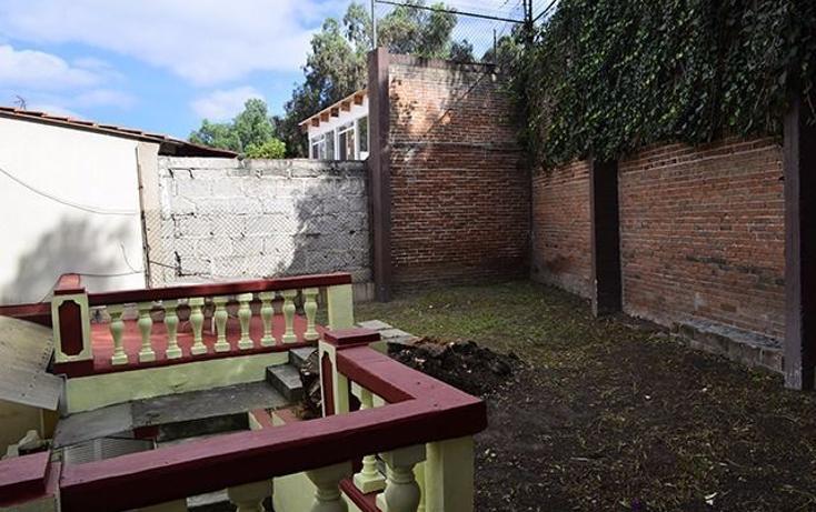 Foto de casa en venta en  , mayorazgos de los gigantes, atizapán de zaragoza, méxico, 1403901 No. 28
