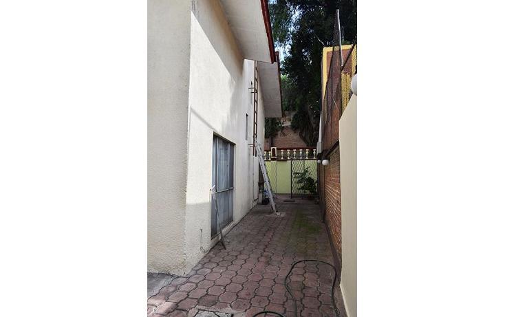 Foto de casa en venta en  , mayorazgos de los gigantes, atizapán de zaragoza, méxico, 1403901 No. 31
