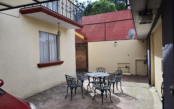 Foto de casa en venta en  , mayorazgos de los gigantes, atizapán de zaragoza, méxico, 1403901 No. 33