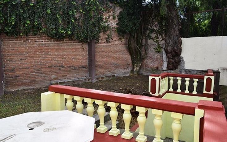 Foto de casa en venta en  , mayorazgos de los gigantes, atizapán de zaragoza, méxico, 1403901 No. 34