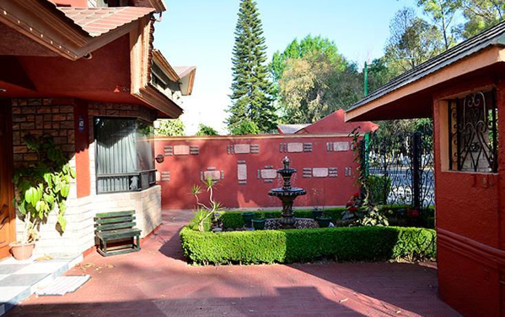 Foto de casa en venta en  , mayorazgos de los gigantes, atizapán de zaragoza, méxico, 1670212 No. 05