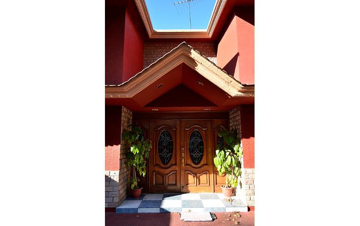 Foto de casa en venta en  , mayorazgos de los gigantes, atizapán de zaragoza, méxico, 1670212 No. 07