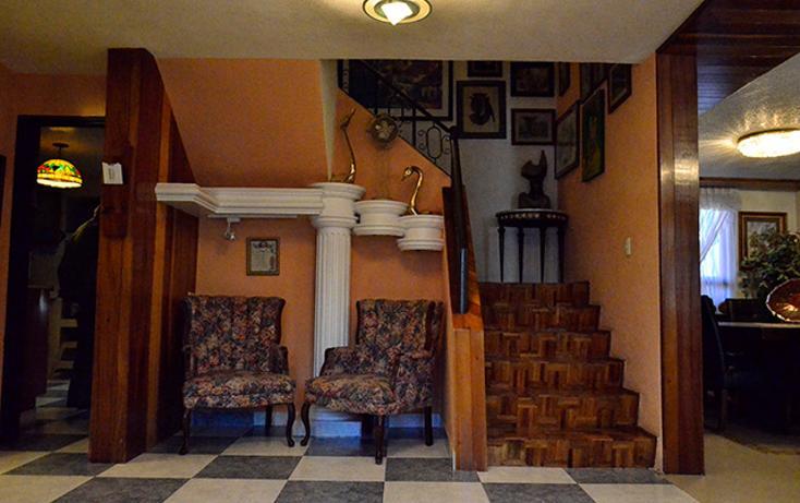 Foto de casa en venta en  , mayorazgos de los gigantes, atizapán de zaragoza, méxico, 1670212 No. 10