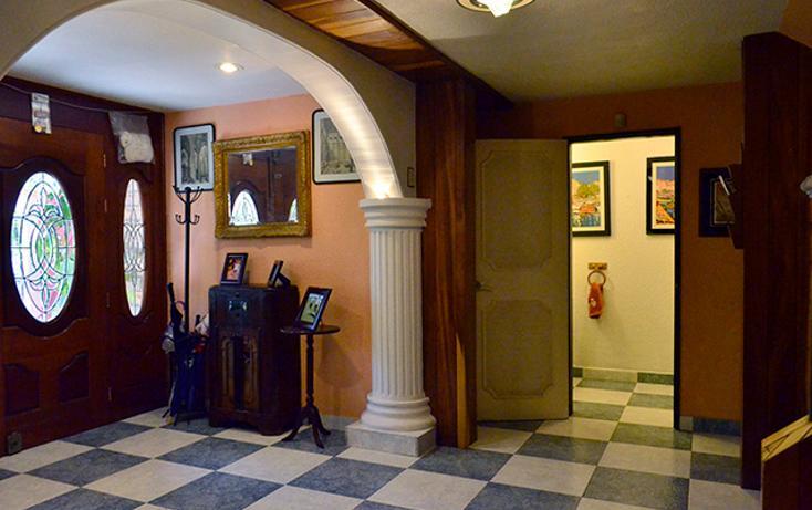 Foto de casa en venta en  , mayorazgos de los gigantes, atizapán de zaragoza, méxico, 1670212 No. 11