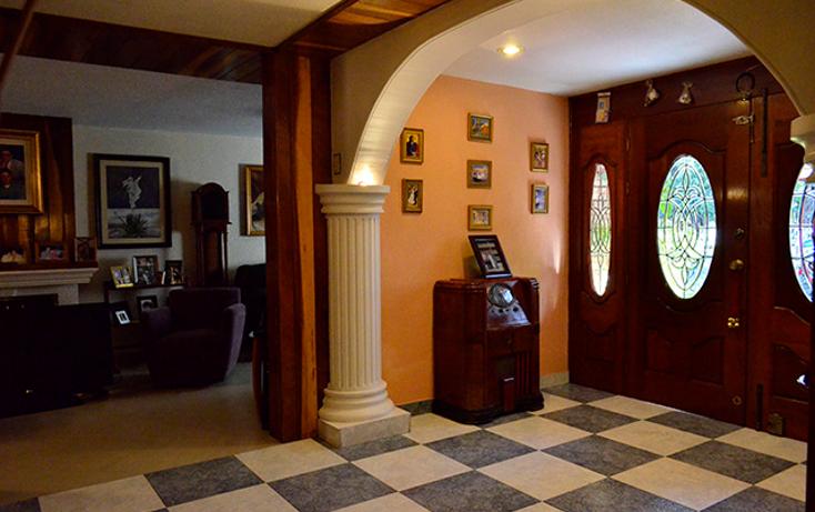 Foto de casa en venta en  , mayorazgos de los gigantes, atizapán de zaragoza, méxico, 1670212 No. 12