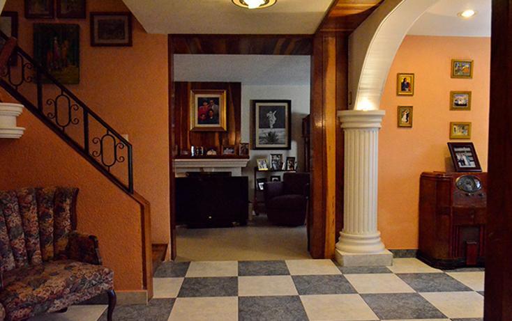 Foto de casa en venta en  , mayorazgos de los gigantes, atizapán de zaragoza, méxico, 1670212 No. 13