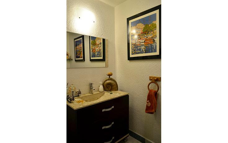 Foto de casa en venta en  , mayorazgos de los gigantes, atizapán de zaragoza, méxico, 1670212 No. 22