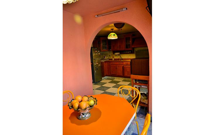 Foto de casa en venta en  , mayorazgos de los gigantes, atizapán de zaragoza, méxico, 1670212 No. 29
