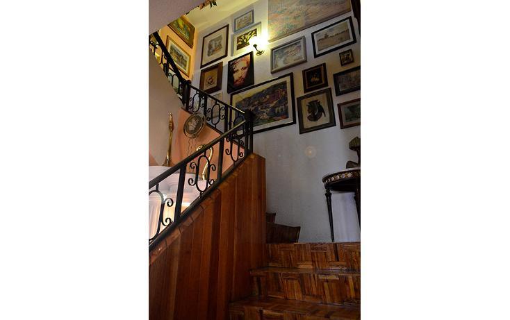 Foto de casa en venta en  , mayorazgos de los gigantes, atizapán de zaragoza, méxico, 1670212 No. 38