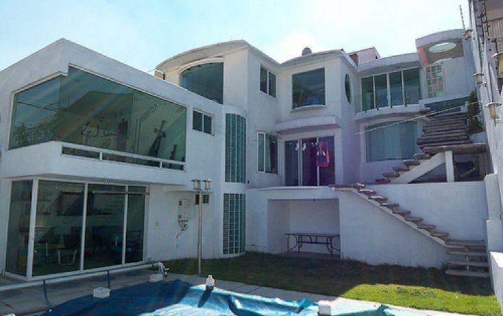 Foto de casa en venta en, mayorazgos del bosque, atizapán de zaragoza, estado de méxico, 1045297 no 01