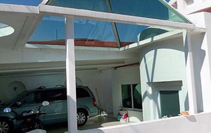 Foto de casa en venta en, mayorazgos del bosque, atizapán de zaragoza, estado de méxico, 1045297 no 03