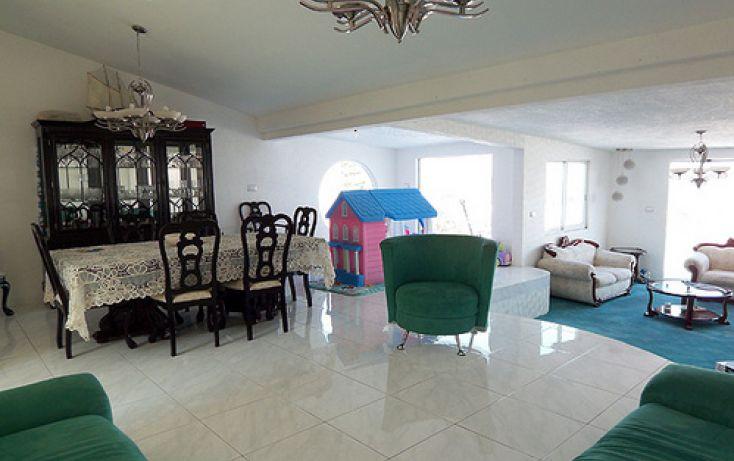 Foto de casa en venta en, mayorazgos del bosque, atizapán de zaragoza, estado de méxico, 1045297 no 06
