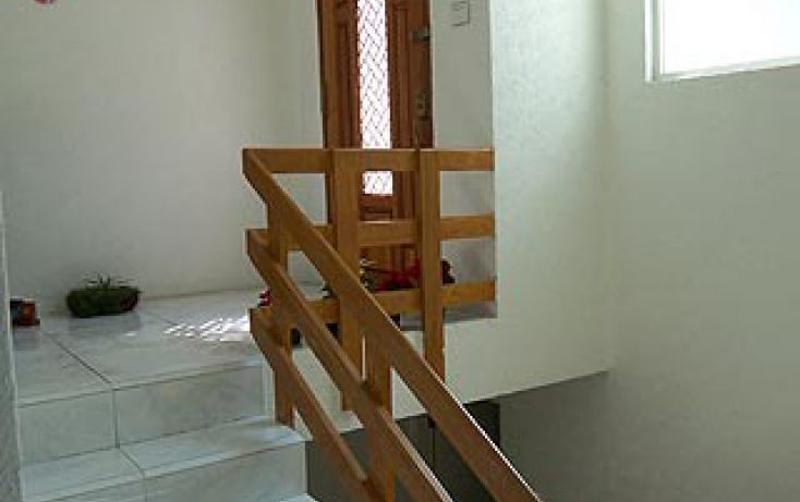 Foto de casa en venta en, mayorazgos del bosque, atizapán de zaragoza, estado de méxico, 1045297 no 08