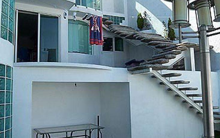 Foto de casa en venta en, mayorazgos del bosque, atizapán de zaragoza, estado de méxico, 1045297 no 13