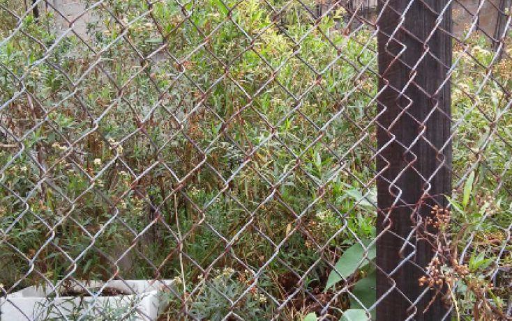 Foto de terreno habitacional en venta en, mayorazgos del bosque, atizapán de zaragoza, estado de méxico, 1055151 no 01