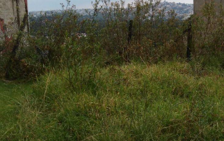 Foto de terreno habitacional en venta en, mayorazgos del bosque, atizapán de zaragoza, estado de méxico, 1055151 no 02
