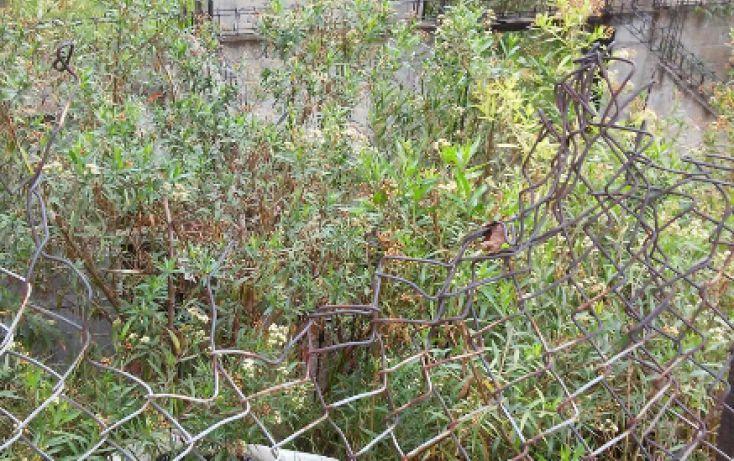 Foto de terreno habitacional en venta en, mayorazgos del bosque, atizapán de zaragoza, estado de méxico, 1055151 no 03