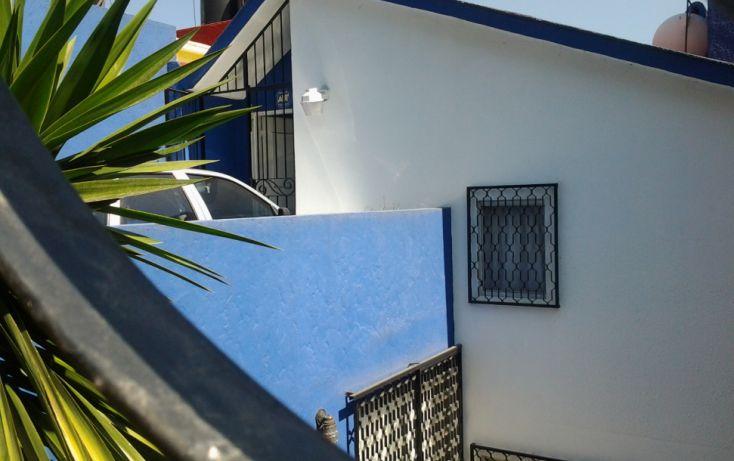 Foto de casa en venta en, mayorazgos del bosque, atizapán de zaragoza, estado de méxico, 1096665 no 01